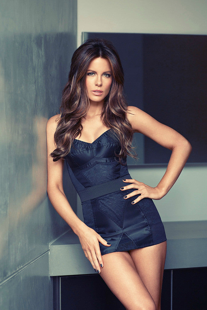 Kate Beckinsale Hot Sexy Photo Poster  My Hot Posters-7754