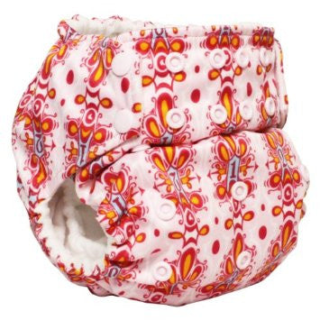 Rumparooz Pocket Nappy
