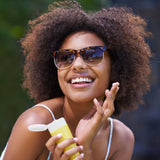 Labor Day Hair Hazards and Hydration Remedies