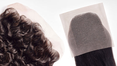 What's the Difference Between Frontals and Closures?