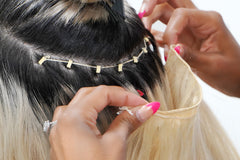 Hand-Tied Rows: Everything You Need to Know