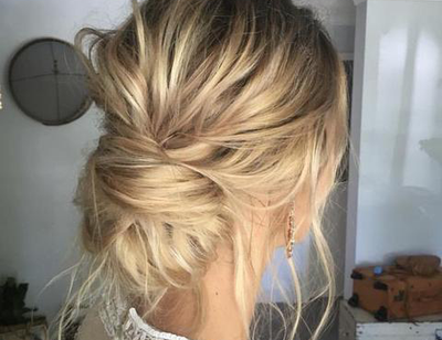 Beat the Heat: Summer Hairstyles for Long Hair