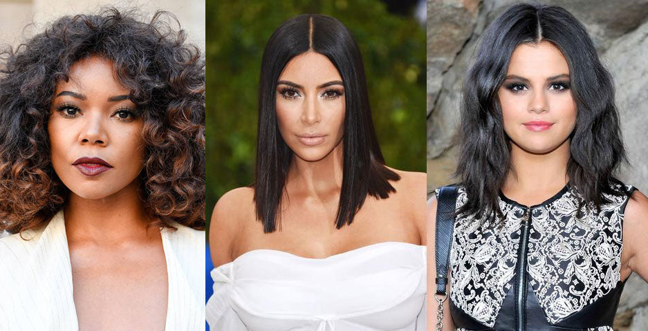 Top 5 Short Sew In Weave Hairstyles