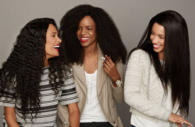 The Truth About Brazilian Hair Vs. Indian Hair