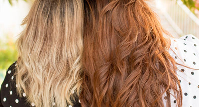 The Ultimate Guide to Summer Hair Care for Extensions