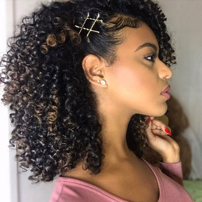 New Year, New Look: The Curly Girl Hair Guide