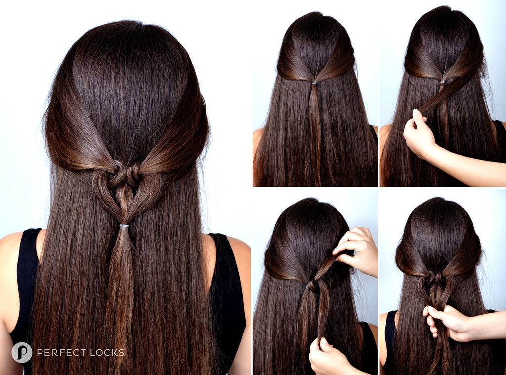 hairstyles for valentine's day