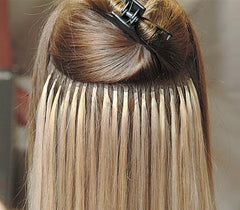 Superb 6 Reasons Not To Get A Quick Weave Perfect Locks Hairstyles For Men Maxibearus