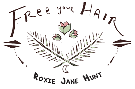 Free Your Hair