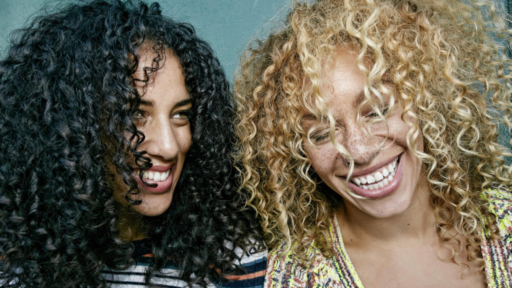 hair care for textured hairstyles