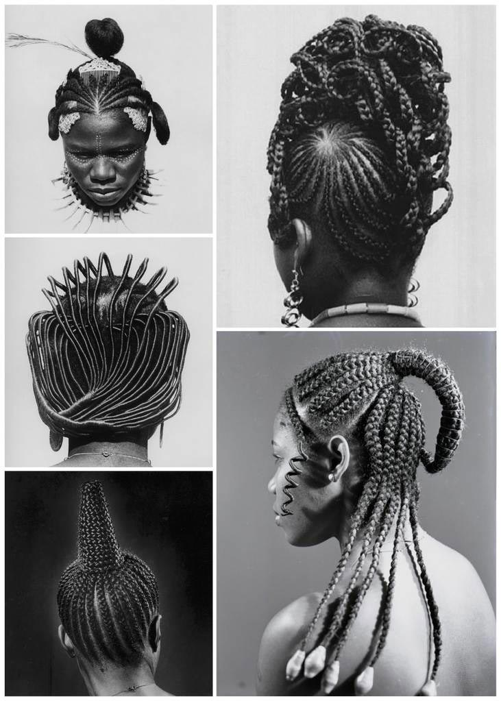 braid history from black africa