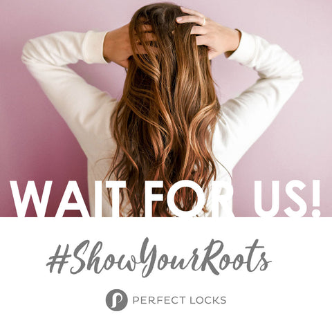 showyourroots
