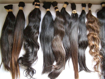 Can you dye human hair extensions best hair extensions for dyeing pmusecretfo Image collections