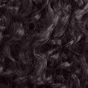 2 x Curly Virgin Weave Bundle Deal (Hand-Tied)