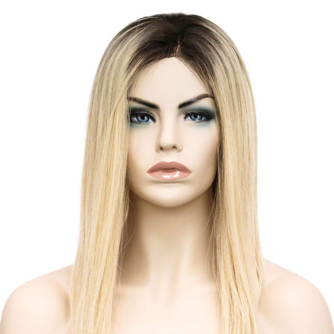 Gorgeous Gigi Lace Front Wig | Perfect Locks