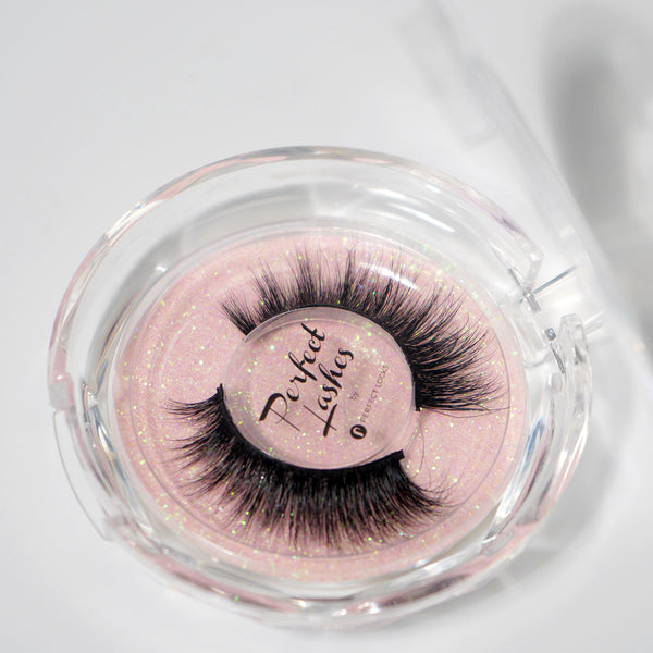 Power Fluff Ultra Glam Lashes