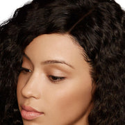 Tight Curly Swiss Lace Closure