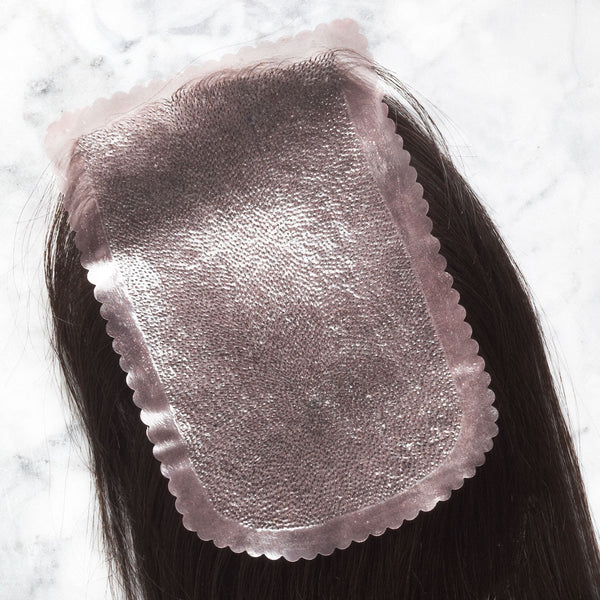 Skin Closure - Perfect Locks