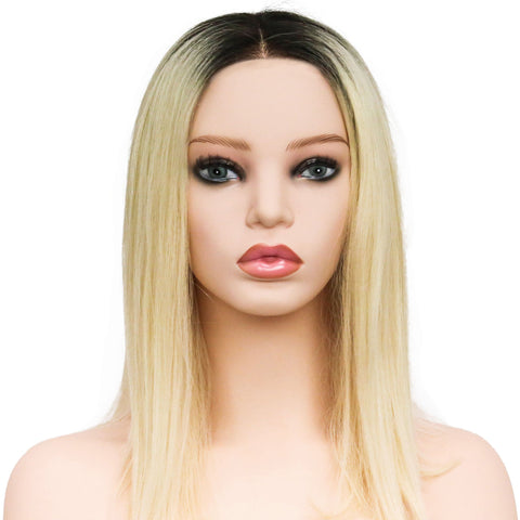 Valley Girl Lace Front Wig | Perfect Locks