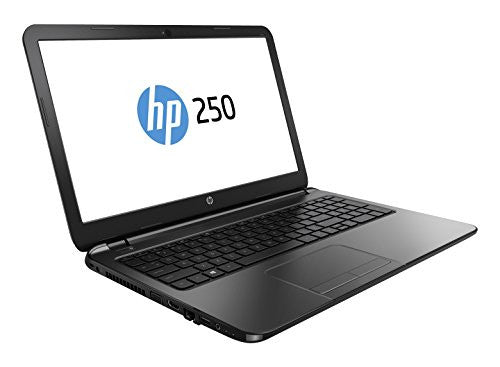 "2015 Newest Edition HP 15.6"" Latest Model Intel Core i3 