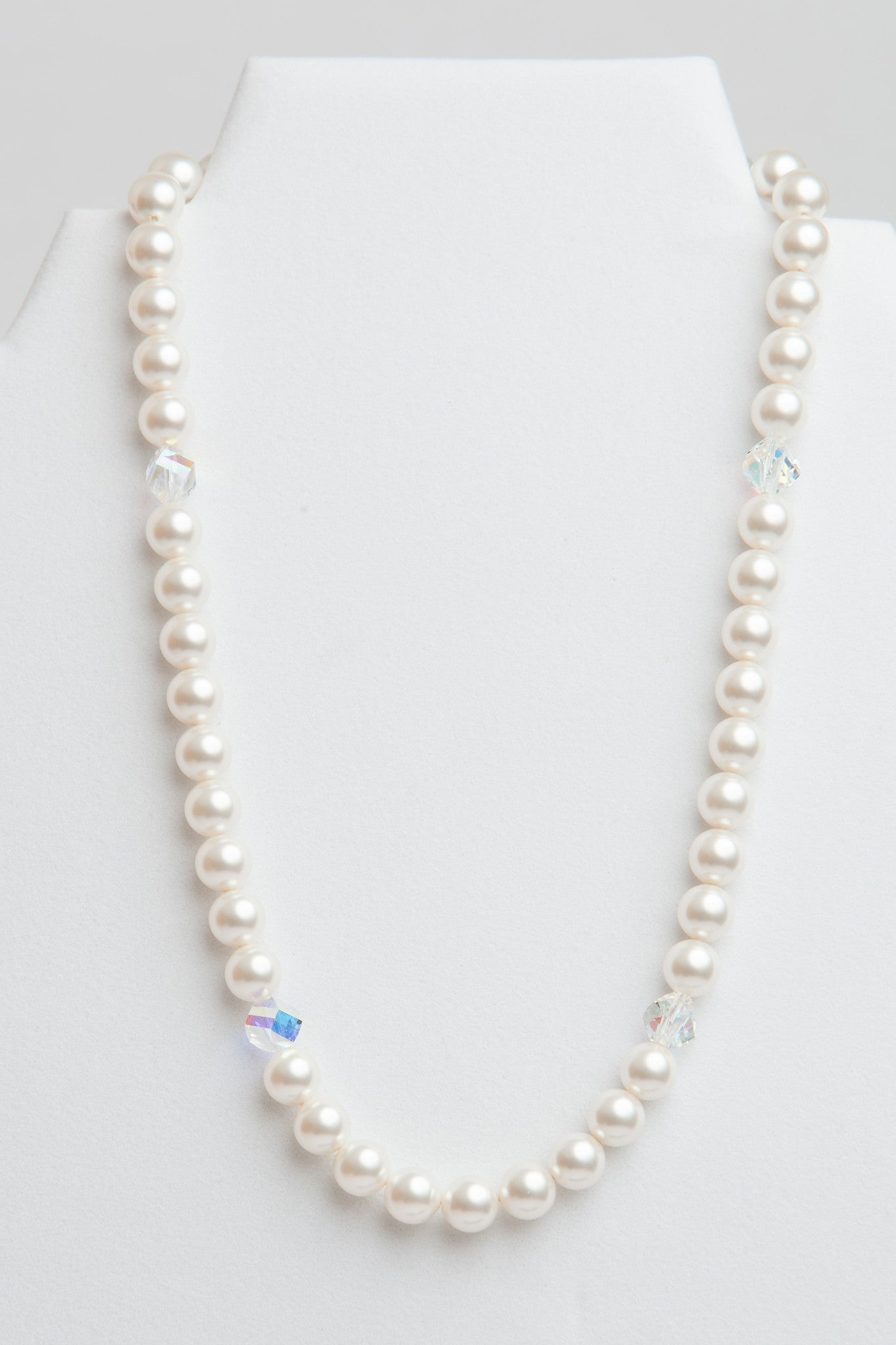 I218 Necklace