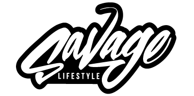 Savage Lifestyle Apparel