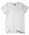 Savage Lifestyle Blank T-Shirt Combo Combo - by Savage Lifestyle