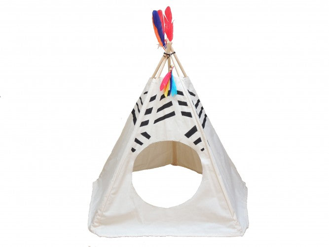 Black-Stripe-Dog-Tipi-e1440319224981