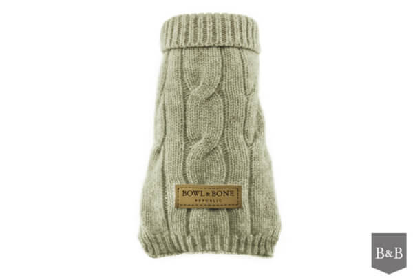 bowlandbone-republic-clothes-pullover-for-dog-aspen-ecru-ps1l-600x403