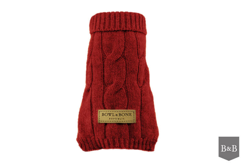 bowlandbone-republic-clothes-pullover-for-dog-aspen-red-ps1s