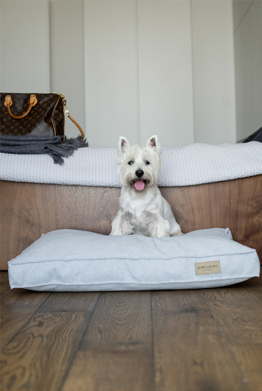 BowlAndBone-Republic-cushion-bed-for-dog-LOFT-grey-LS2S.jpg