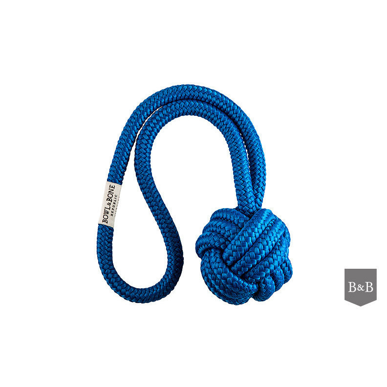 Bullet-Dog-Toy-Blue-BBR.jpg