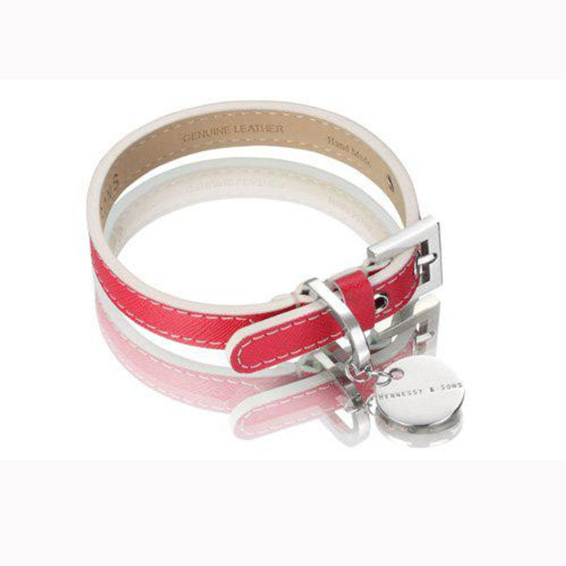 Fuchsia-Dog-Collar.jpg