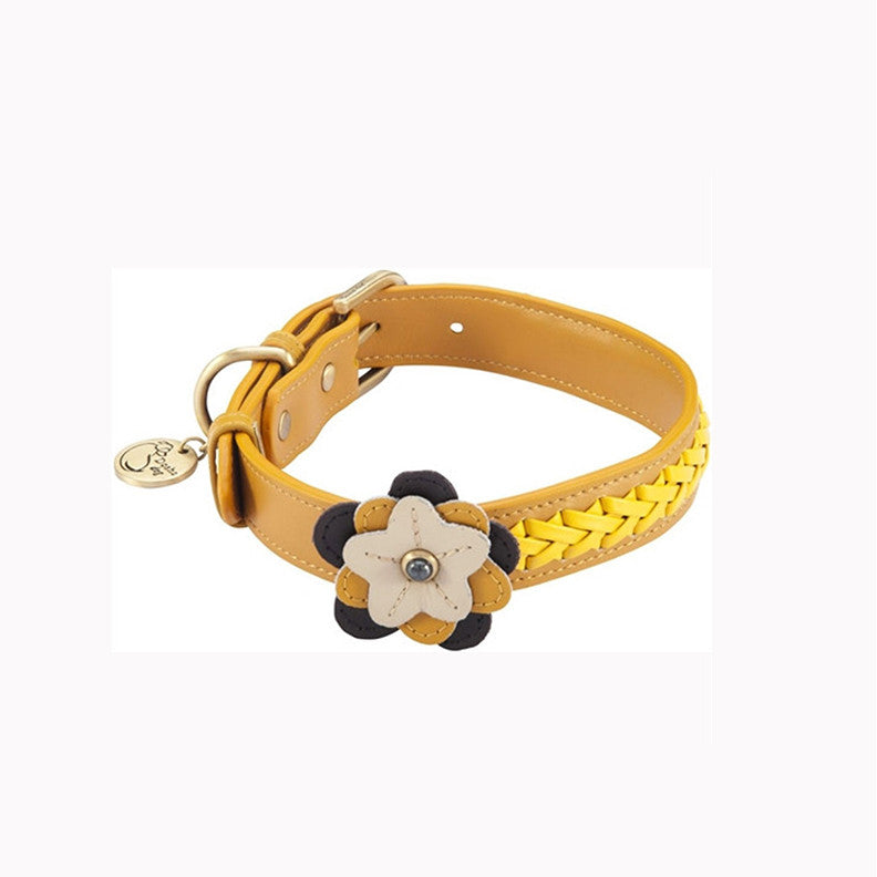 Petal-Sunflower-Dog-Collar.jpg