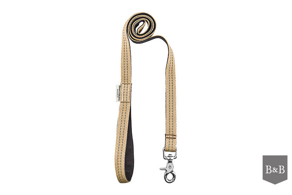 Harness Active in Khaki - Jolly and Bea's - 2