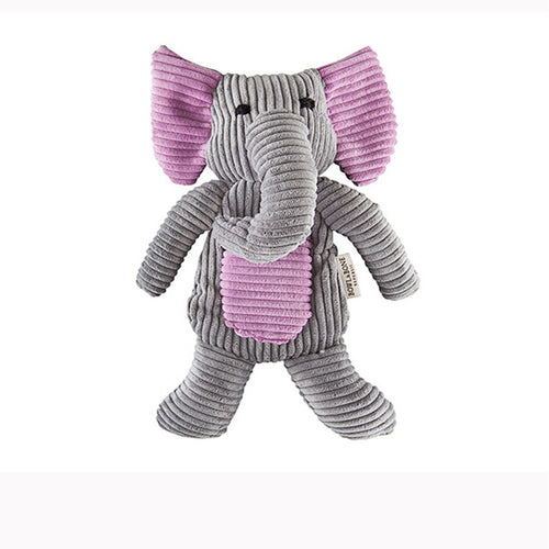 Dumbo Dog Toy - Jolly and Bea's
