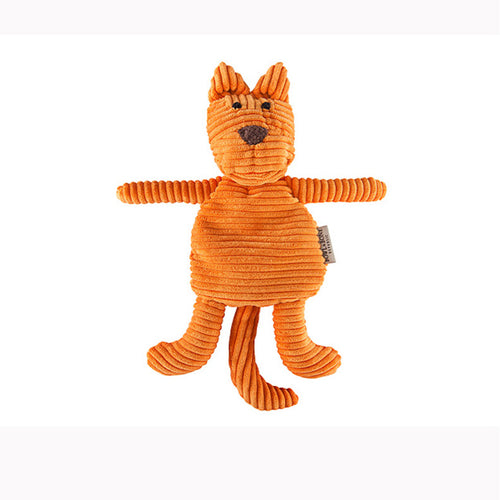Felix Dog Toy - Jolly and Bea's