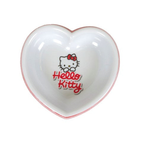 Heart Shaped Bowl - Jolly and Bea's - 2