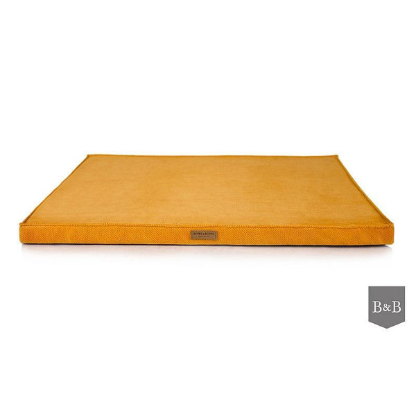 Honey Dog Mat - Jolly and Bea's - 1