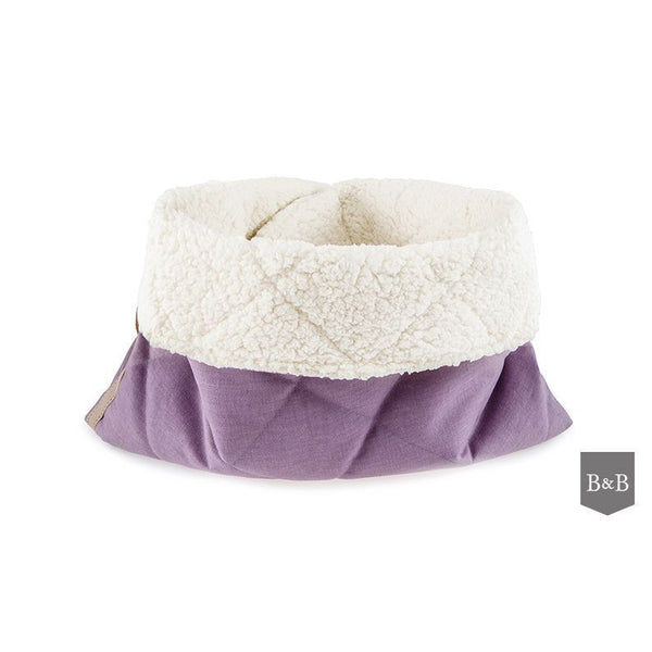 Lily Dog Blanket - Jolly and Bea's - 3