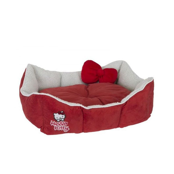 Super Soft Cat Bed - Jolly and Bea's