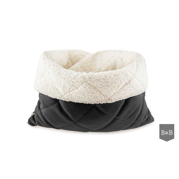 Dreamy Nero Dog Blanket - Jolly and Bea's - 3