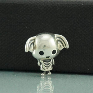 Silver Charms | Dobby charm