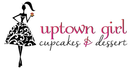 Uptown Girl Cupcakes and Dessert