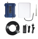 Mobile Repeater South Africa best value