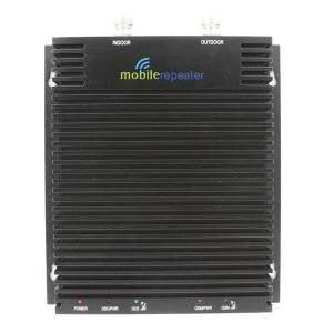 PowerMAX GSM 1800 XT - Mobile Repeater South Africa  - 1