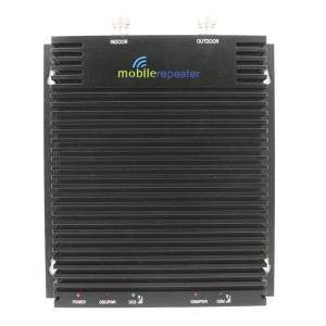 MR PowerMAX 3G 2100 - Mobile Repeater South Africa  - 1