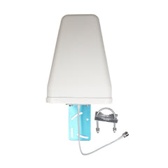 Antenna Mobile Signal Booster