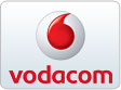 Vodacom Mobile Repeater South Africa