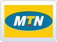 MTN Mobile Repeater South Africa